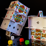 blog post - Top 4 Ukrainian Online Casinos with Real Money